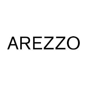 Giftcard Arezzo