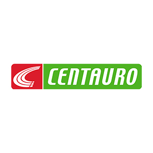 Giftcard Centauro