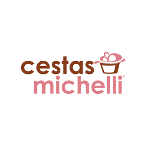 Giftcard Cestas Michelli