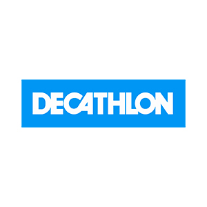 Giftcard Decathlon