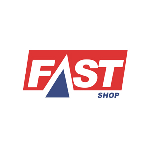 Giftcard Fast Shop