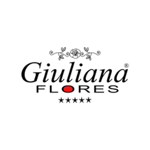 Giftcard Guiliana Flores