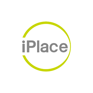 Giftcard iPlace