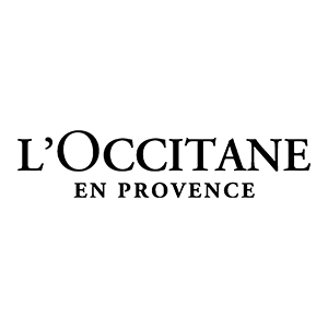 Giftcard L'occitane